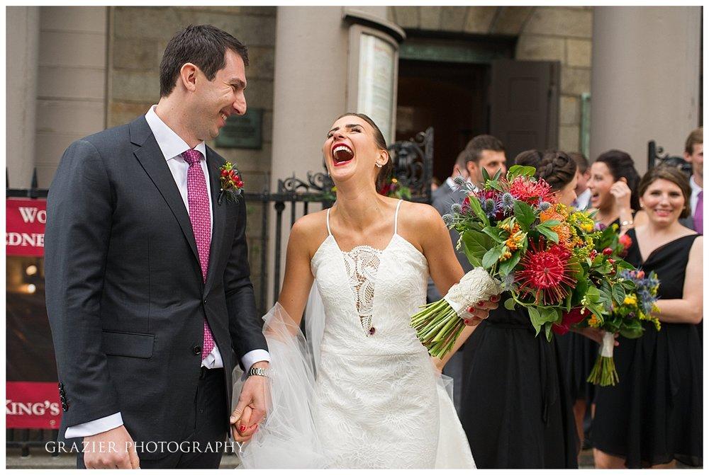 Les Zygomates_Wedding_GrazierPhotography_1705-614_WEB.jpg