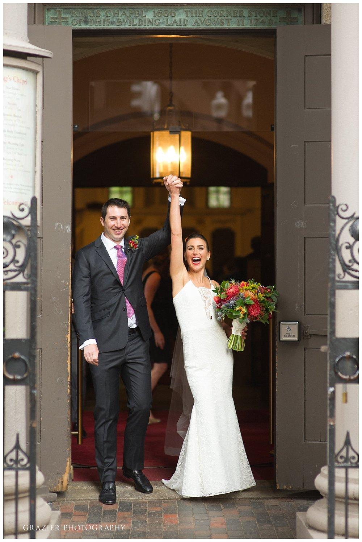 Les Zygomates_Wedding_GrazierPhotography_1705-613_WEB.jpg