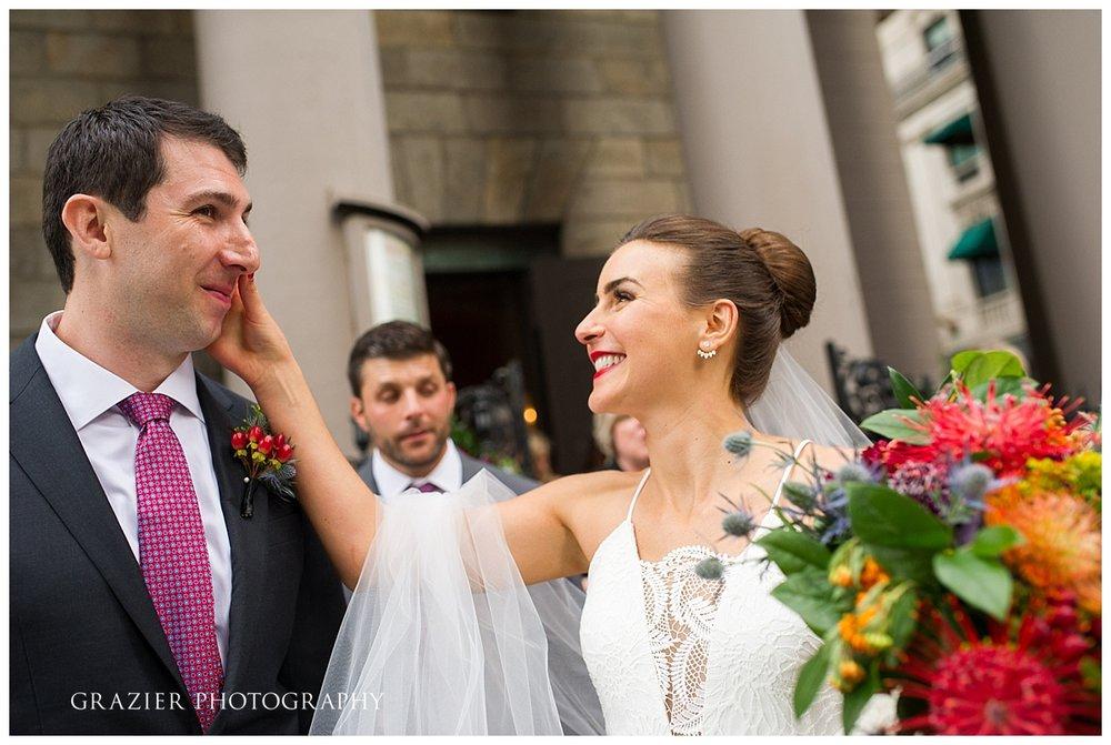Les Zygomates_Wedding_GrazierPhotography_1705-615_WEB.jpg