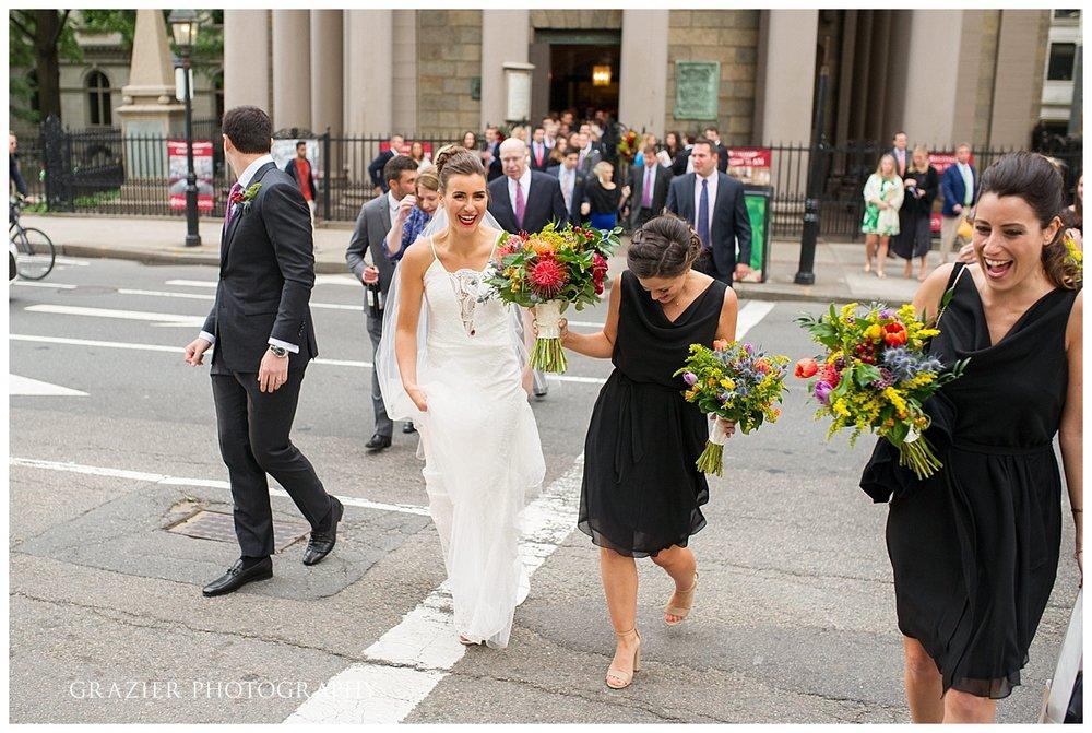 Les Zygomates_Wedding_GrazierPhotography_1705-616_WEB.jpg