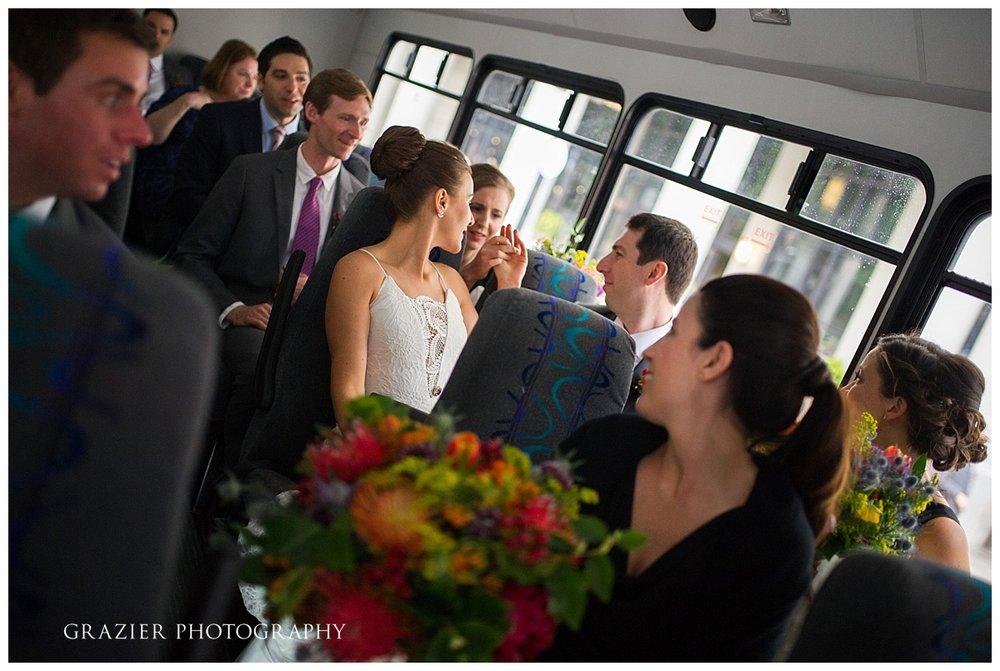 Les Zygomates_Wedding_GrazierPhotography_1705-618_WEB.jpg