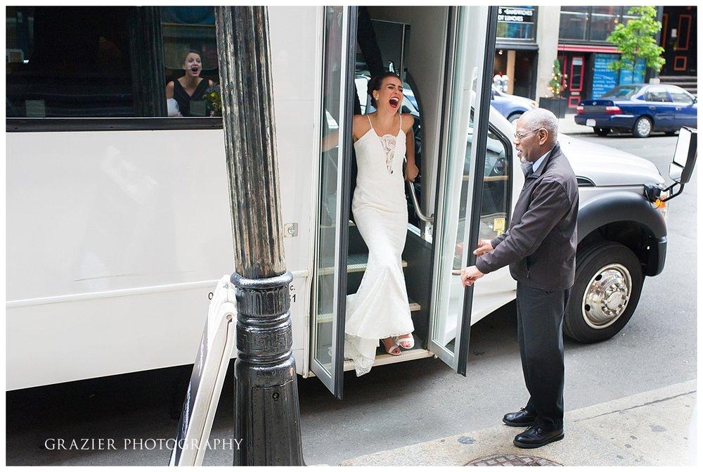 Les Zygomates_Wedding_GrazierPhotography_1705-620_WEB.jpg