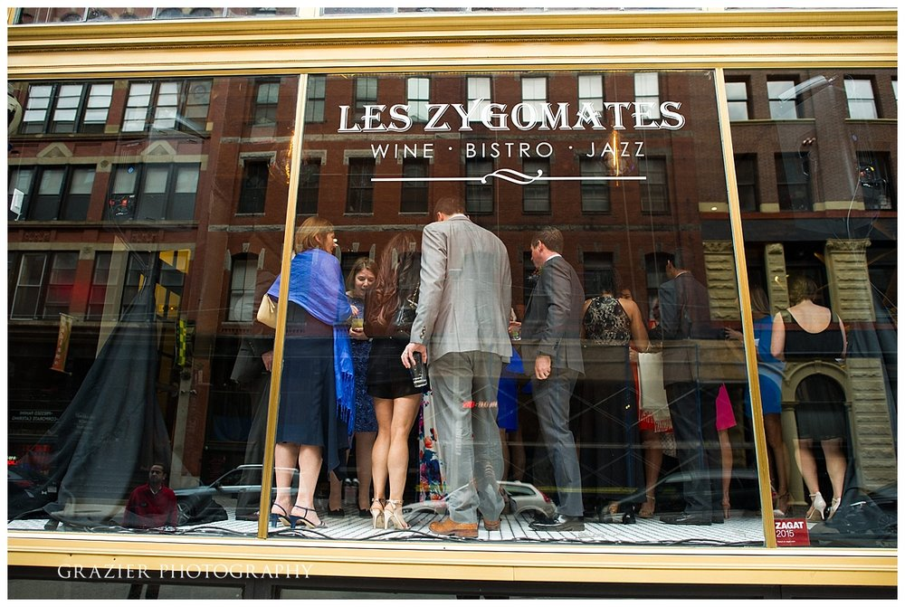 Les Zygomates_Wedding_GrazierPhotography_1705-628_WEB.jpg