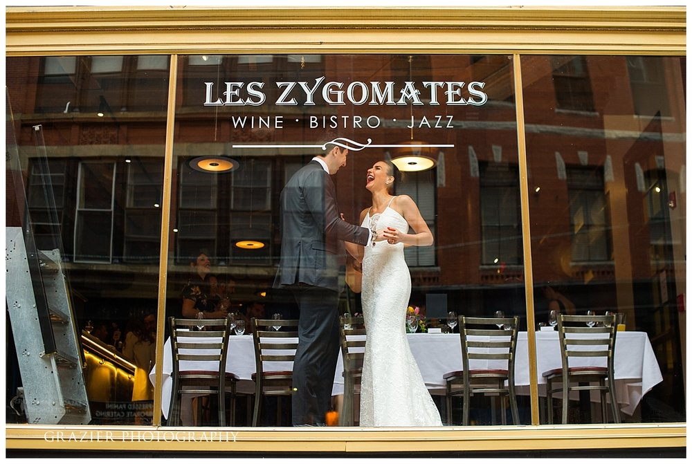 Les Zygomates_Wedding_GrazierPhotography_1705-630_WEB.jpg