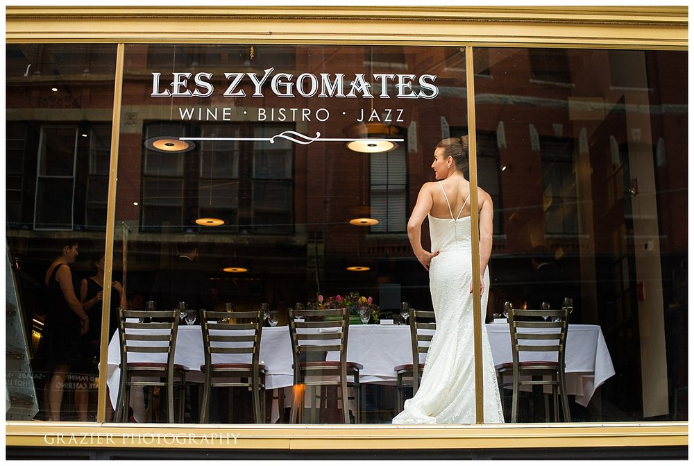 Les Zygomates_Wedding_GrazierPhotography_1705-631_WEB.jpg
