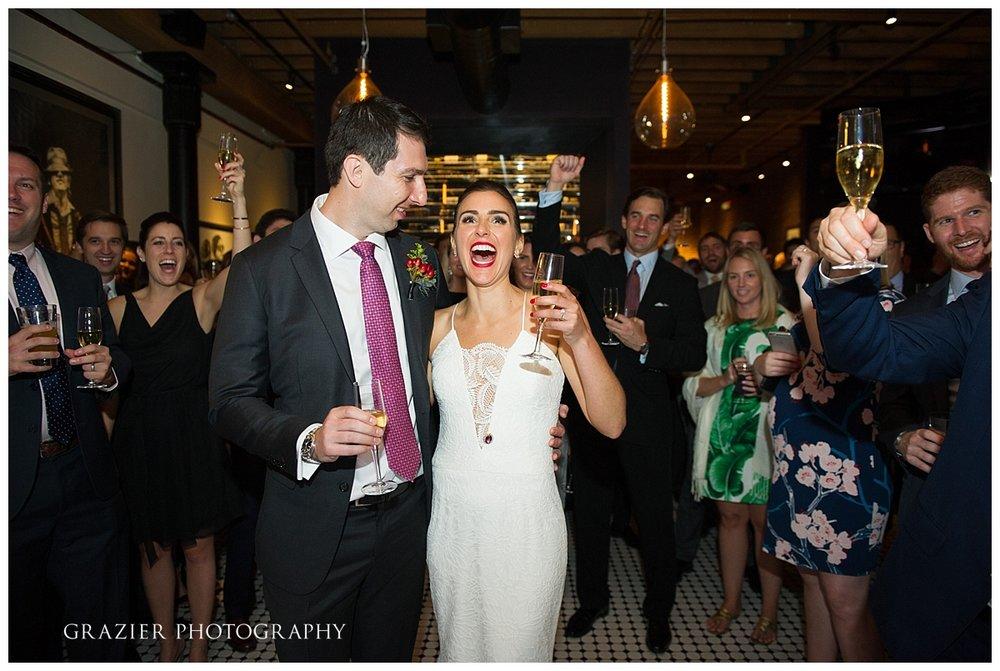 Les Zygomates_Wedding_GrazierPhotography_1705-635_WEB.jpg