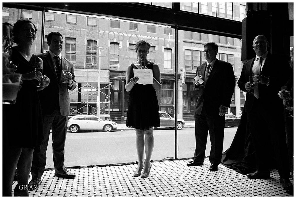Les Zygomates_Wedding_GrazierPhotography_1705-636_WEB.jpg