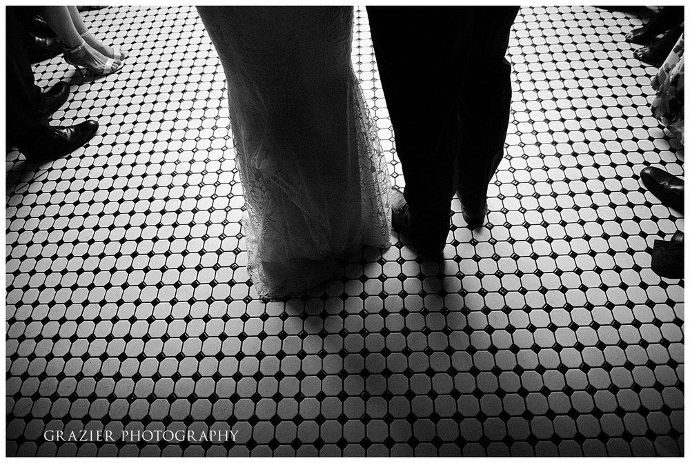 Les Zygomates_Wedding_GrazierPhotography_1705-637_WEB.jpg