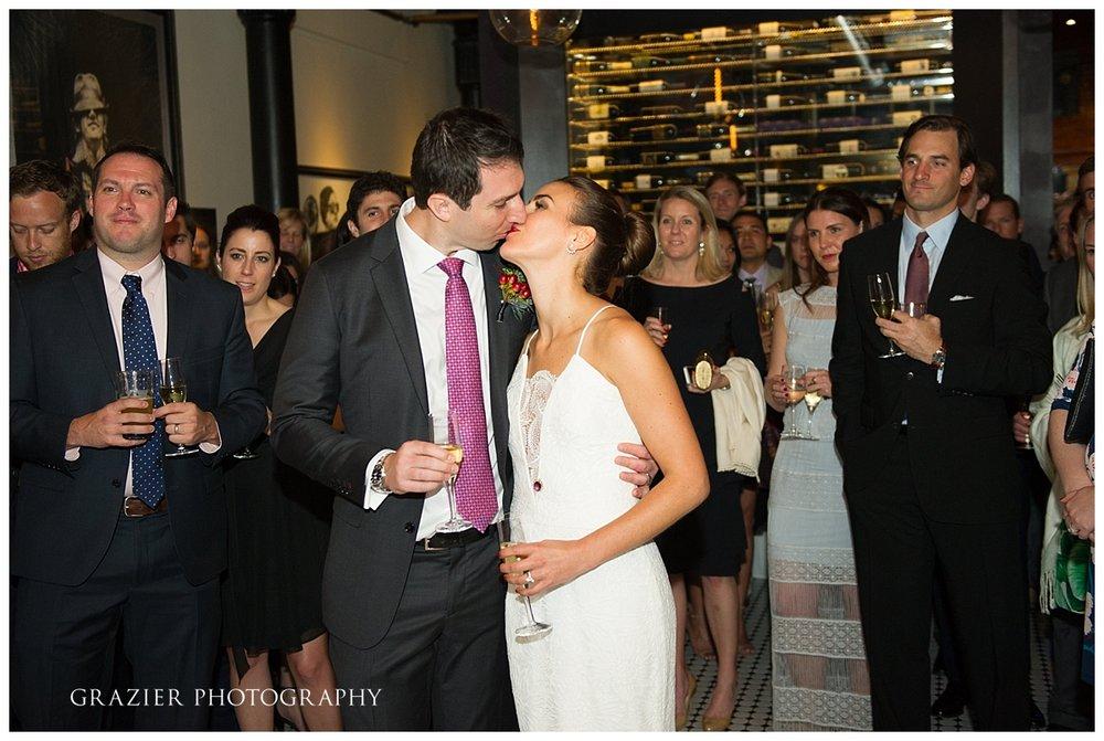 Les Zygomates_Wedding_GrazierPhotography_1705-638_WEB.jpg