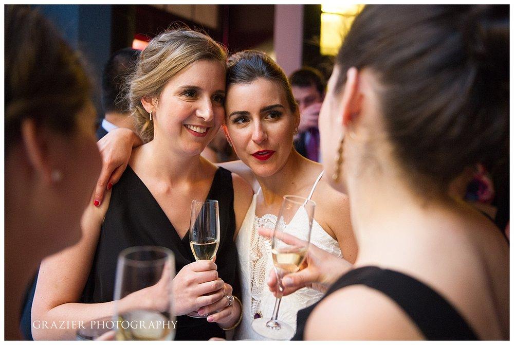 Les Zygomates_Wedding_GrazierPhotography_1705-643_WEB.jpg