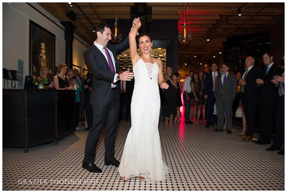 Les Zygomates_Wedding_GrazierPhotography_1705-645_WEB.jpg