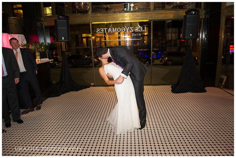 Les Zygomates_Wedding_GrazierPhotography_1705-647_WEB.jpg