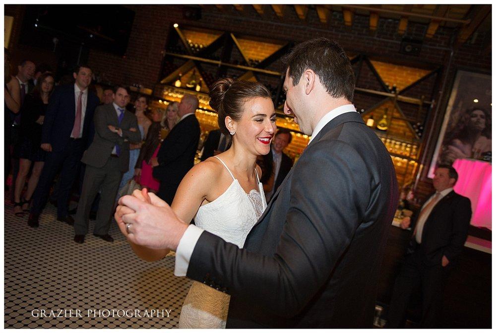 Les Zygomates_Wedding_GrazierPhotography_1705-648_WEB.jpg