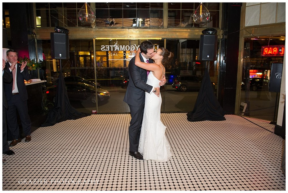Les Zygomates_Wedding_GrazierPhotography_1705-649_WEB.jpg