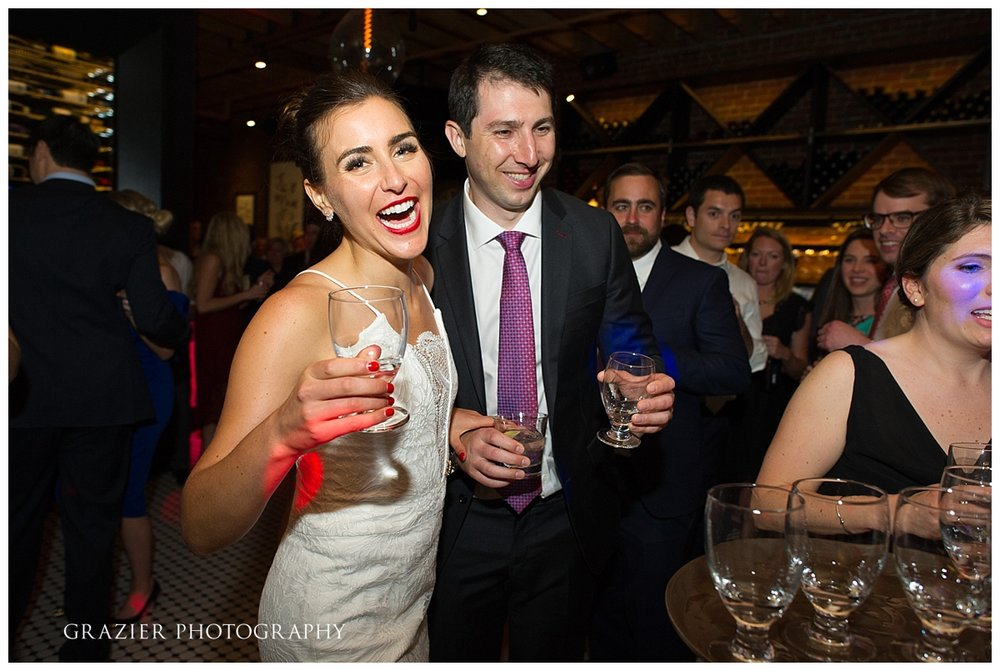 Les Zygomates_Wedding_GrazierPhotography_1705-657_WEB.jpg