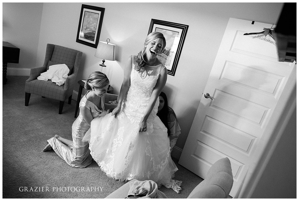 Publick_House_Wedding_1705-505_WEB.jpg