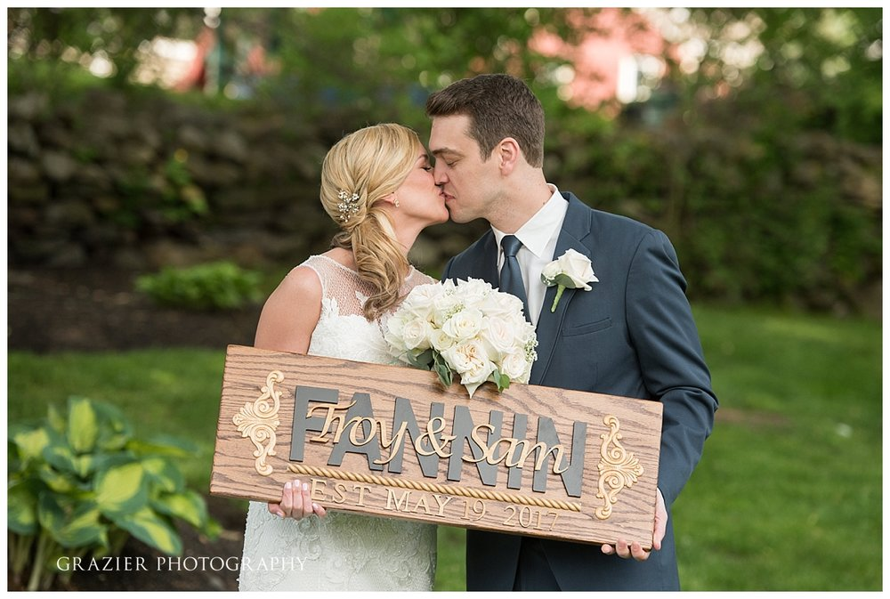 Publick_House_Wedding_1705-514_WEB.jpg