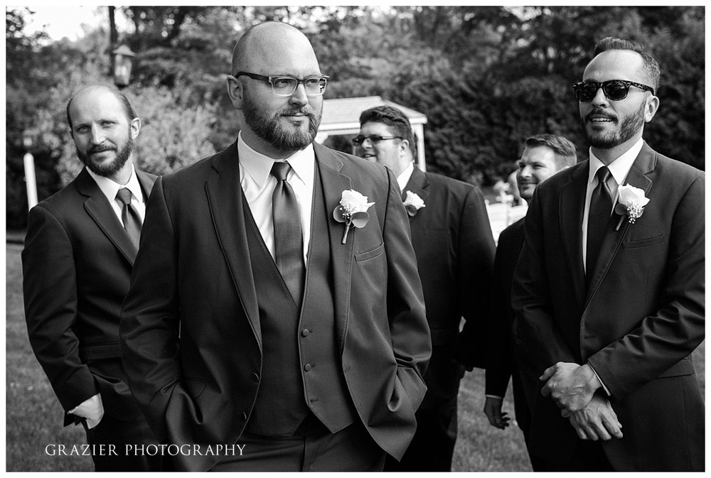 Publick_House_Wedding_1705-517_WEB.jpg