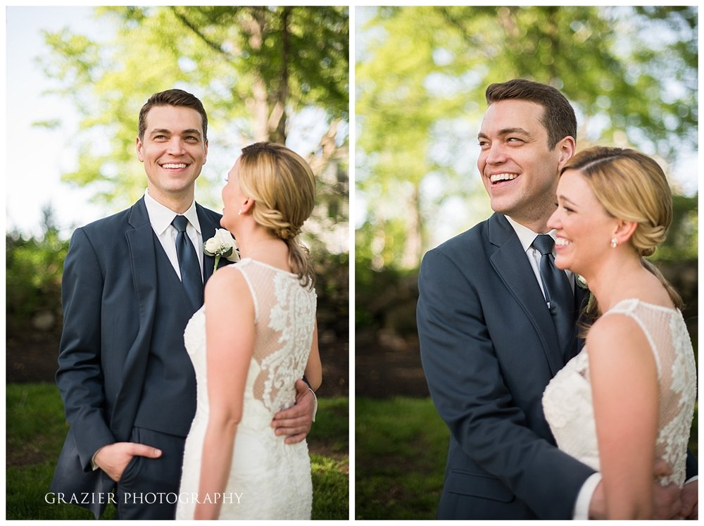 Publick_House_Wedding_1705-521_WEB.jpg