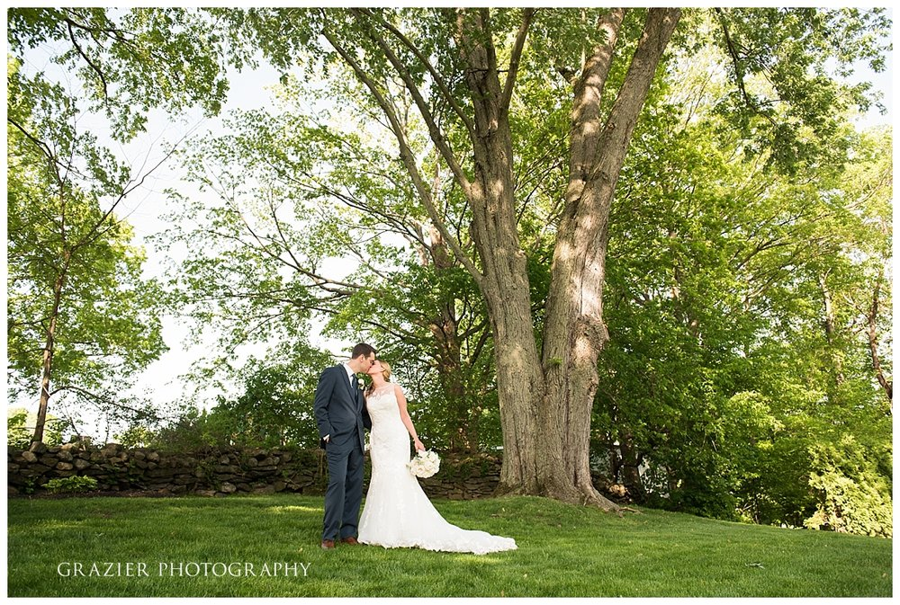 Publick_House_Wedding_1705-522_WEB.jpg