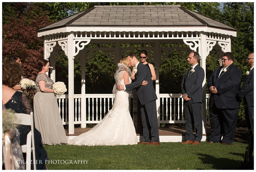 Publick_House_Wedding_1705-526_WEB.jpg