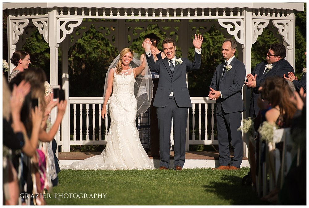 Publick_House_Wedding_1705-527_WEB.jpg