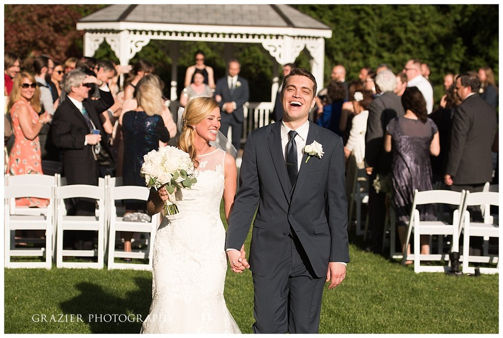 Publick_House_Wedding_1705-528_WEB.jpg