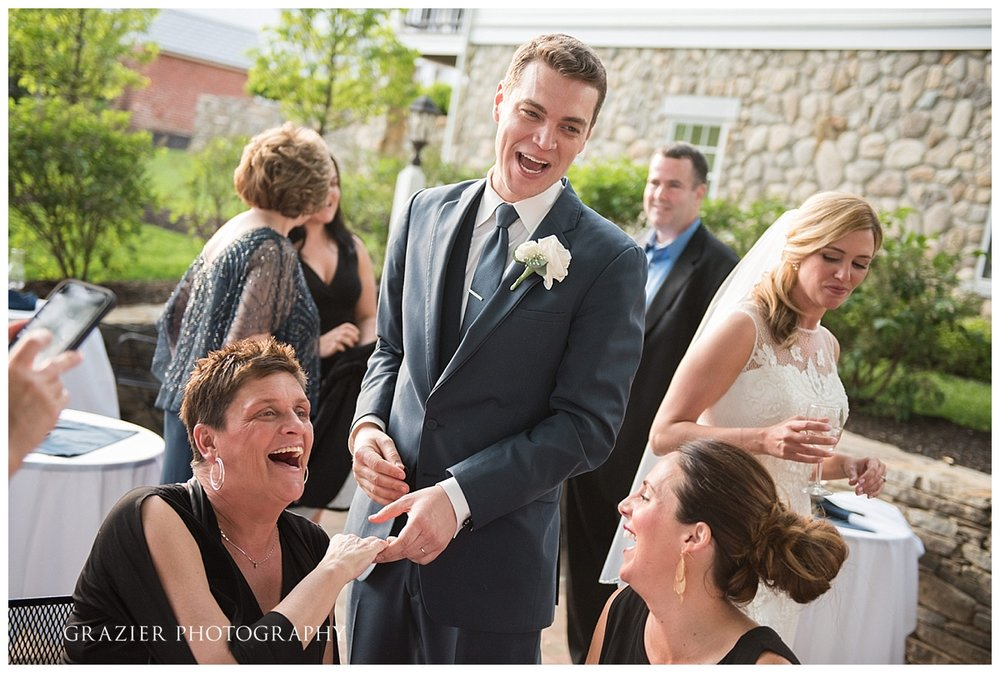 Publick_House_Wedding_1705-534_WEB.jpg