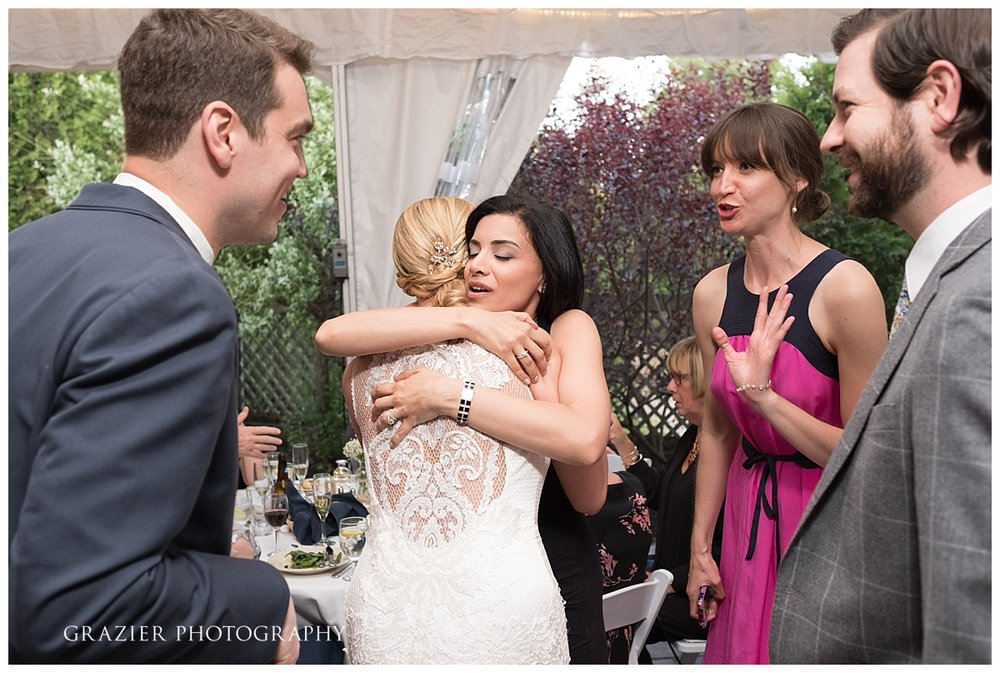 Publick_House_Wedding_1705-538_WEB.jpg