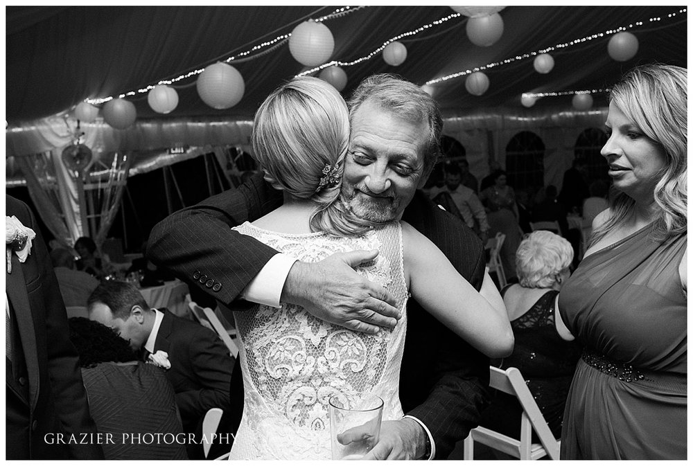 Publick_House_Wedding_1705-540_WEB.jpg
