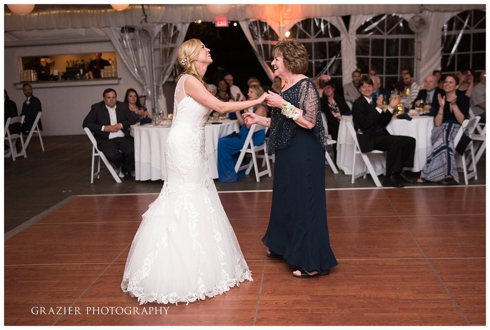 Publick_House_Wedding_1705-542_WEB.jpg
