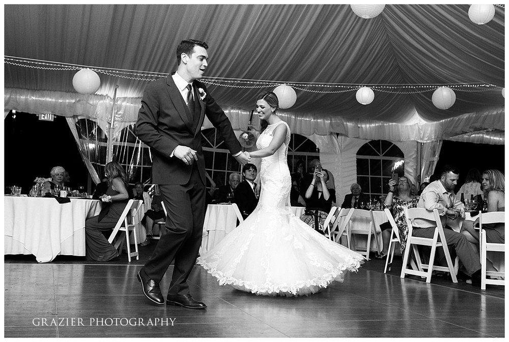 Publick_House_Wedding_1705-545_WEB.jpg
