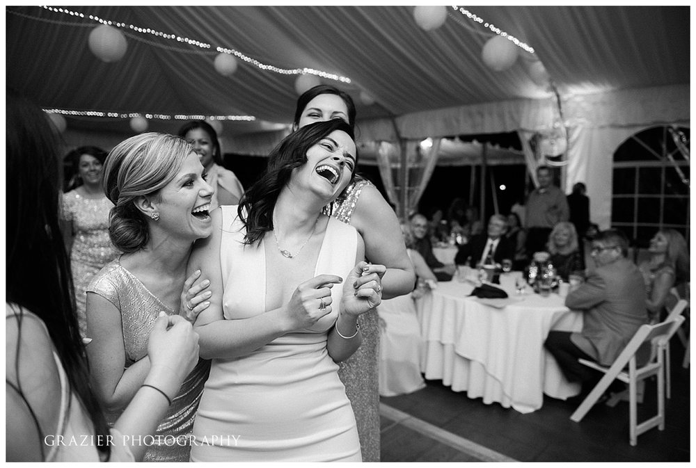 Publick_House_Wedding_1705-549_WEB.jpg