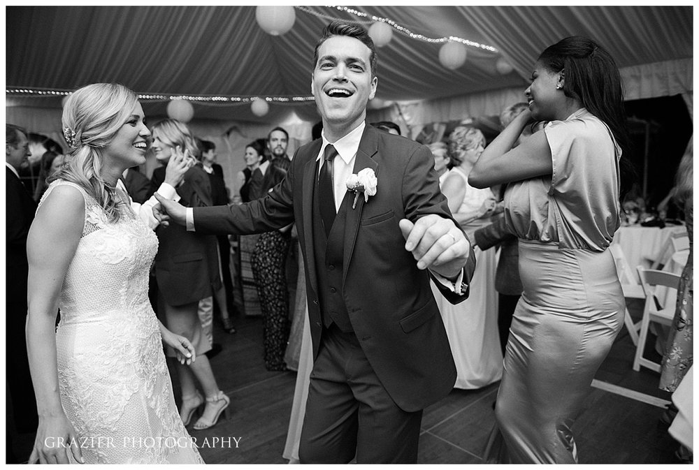Publick_House_Wedding_1705-550_WEB.jpg