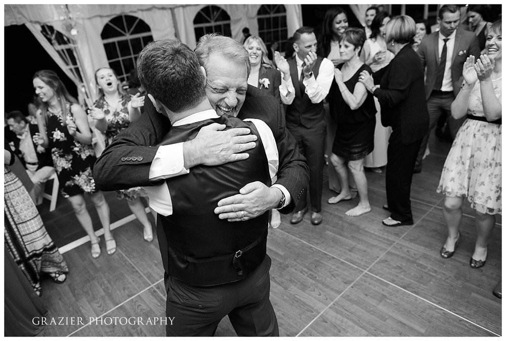 Publick_House_Wedding_1705-552_WEB.jpg