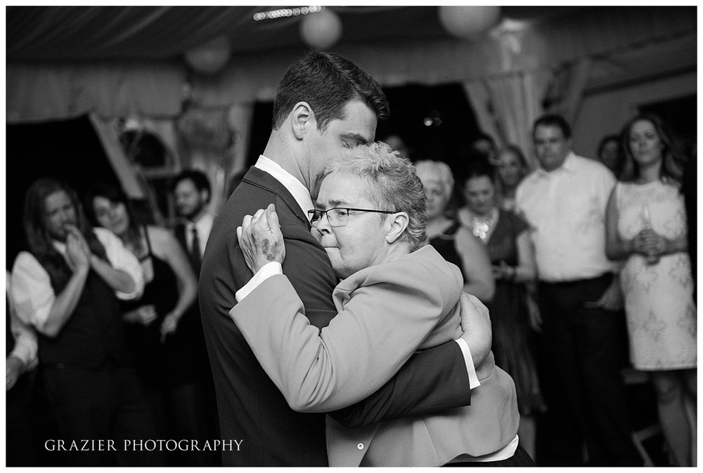 Publick_House_Wedding_1705-554_WEB.jpg