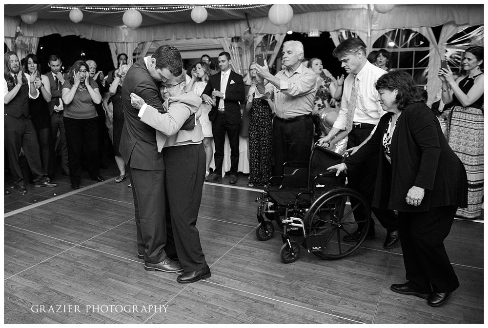 Publick_House_Wedding_1705-555_WEB.jpg