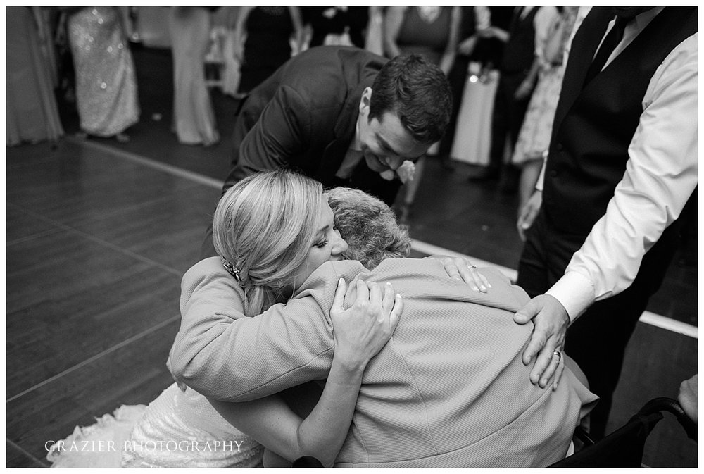 Publick_House_Wedding_1705-557_WEB.jpg