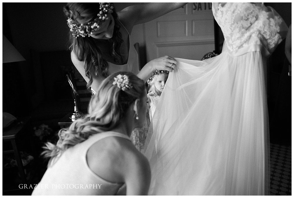 Barnard Inn Wedding Grazier Photography 2017-7_WEB.jpg