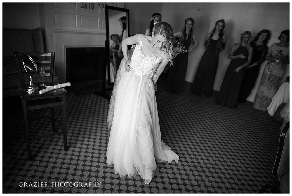 Barnard Inn Wedding Grazier Photography 2017-9_WEB.jpg