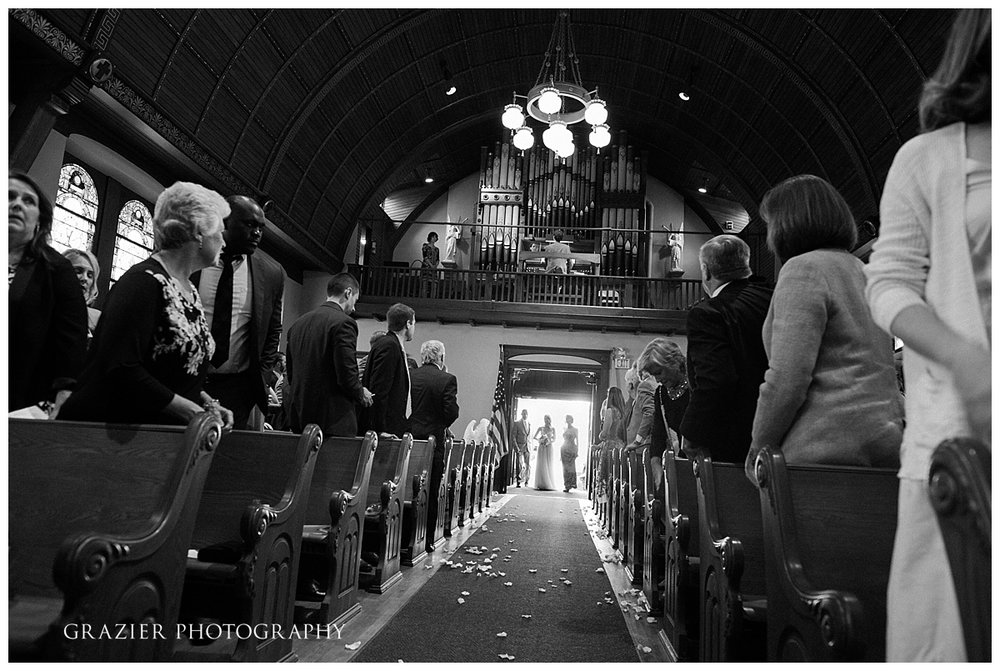Barnard Inn Wedding Grazier Photography 2017-23_WEB.jpg