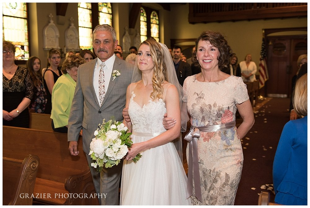 Barnard Inn Wedding Grazier Photography 2017-24_WEB.jpg