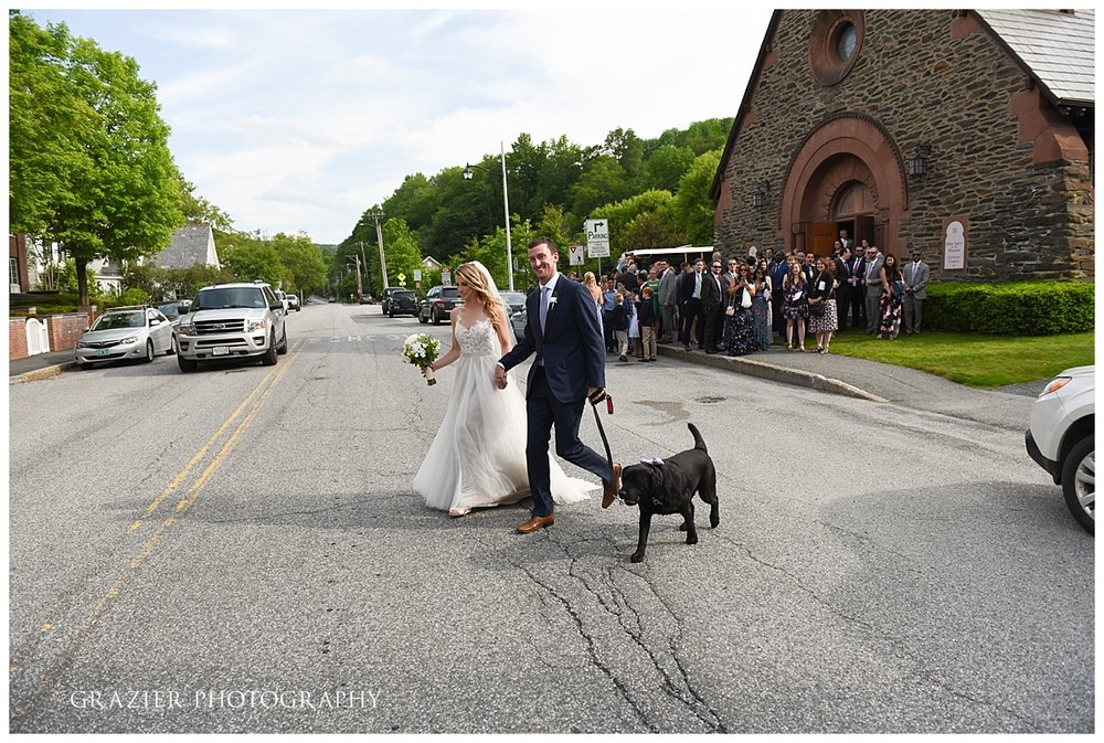 Barnard Inn Wedding Grazier Photography 2017-33_WEB.jpg