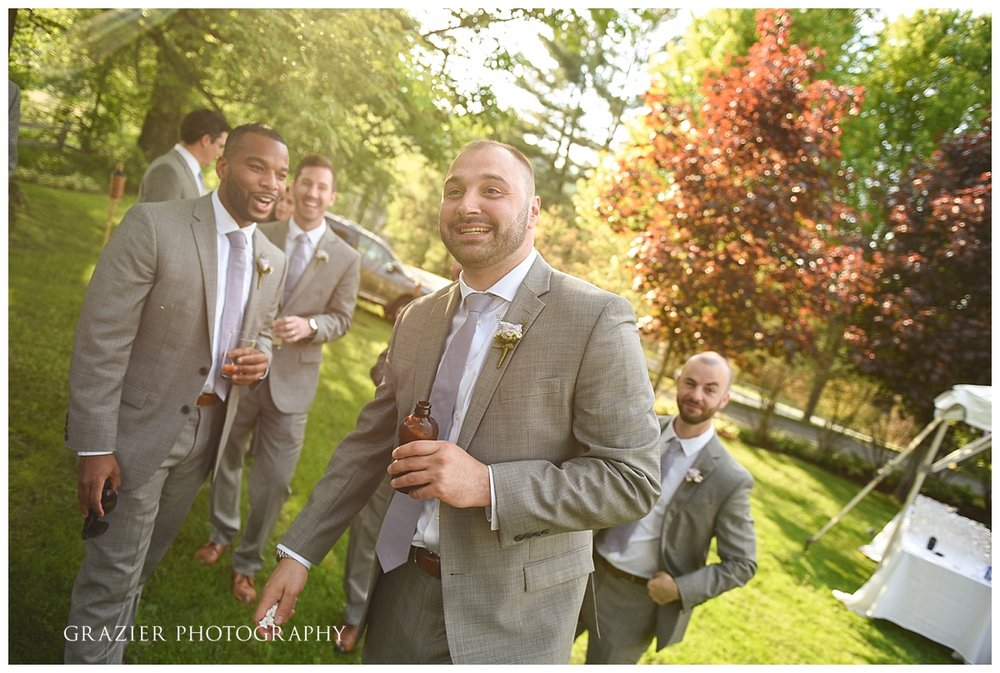 Barnard Inn Wedding Grazier Photography 2017-41_WEB.jpg