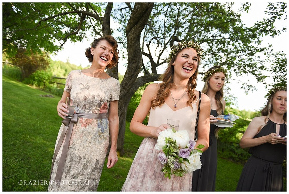 Barnard Inn Wedding Grazier Photography 2017-42_WEB.jpg