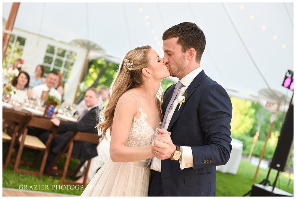 Barnard Inn Wedding Grazier Photography 2017-57_WEB.jpg