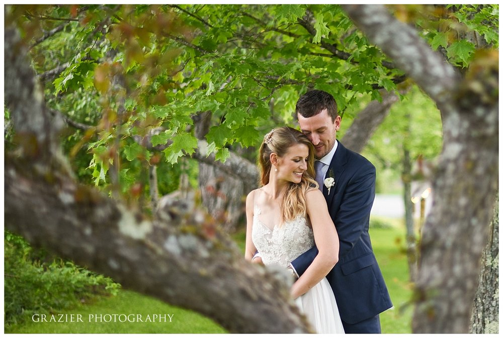 Barnard Inn Wedding Grazier Photography 2017-70_WEB.jpg