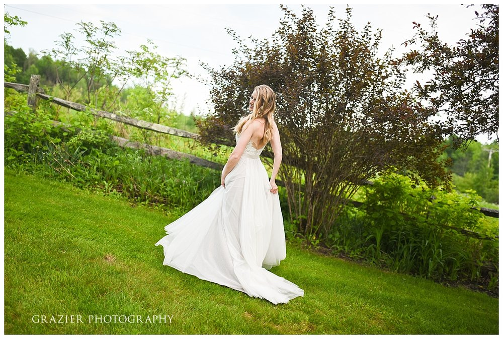 Barnard Inn Wedding Grazier Photography 2017-80_WEB.jpg