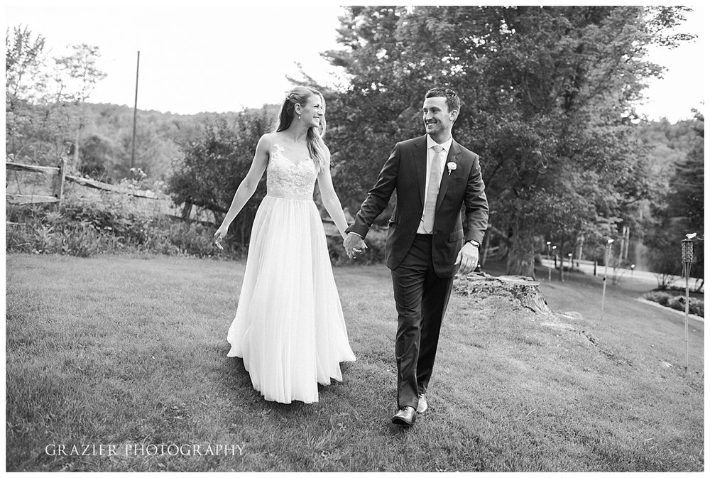 Barnard Inn Wedding Grazier Photography 2017-82_WEB.jpg