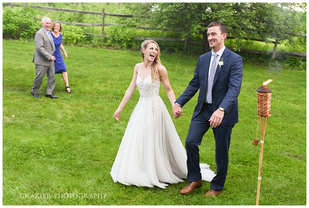 Barnard Inn Wedding Grazier Photography 2017-83_WEB.jpg